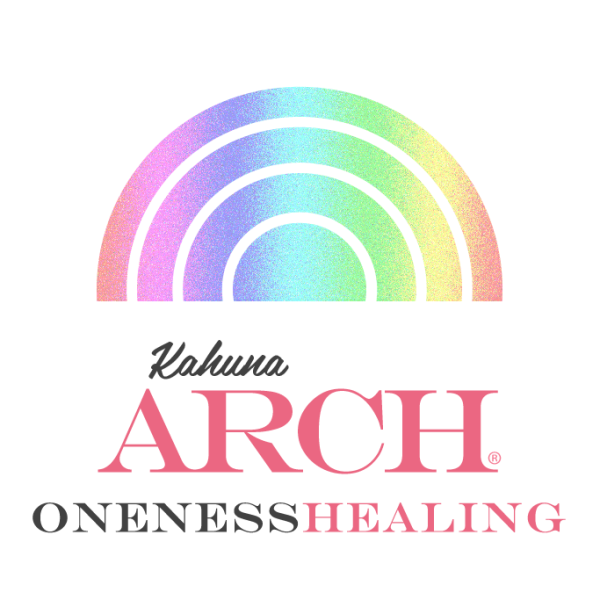 ARCH Oneness Healing Class with Kathy Georgen