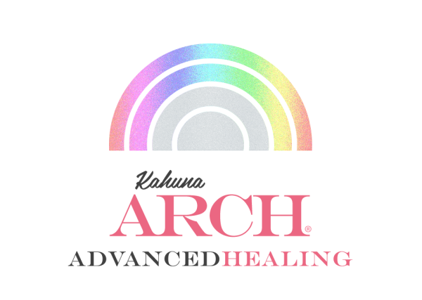 Advanced ARCH Healing Class with Kathy Georgen