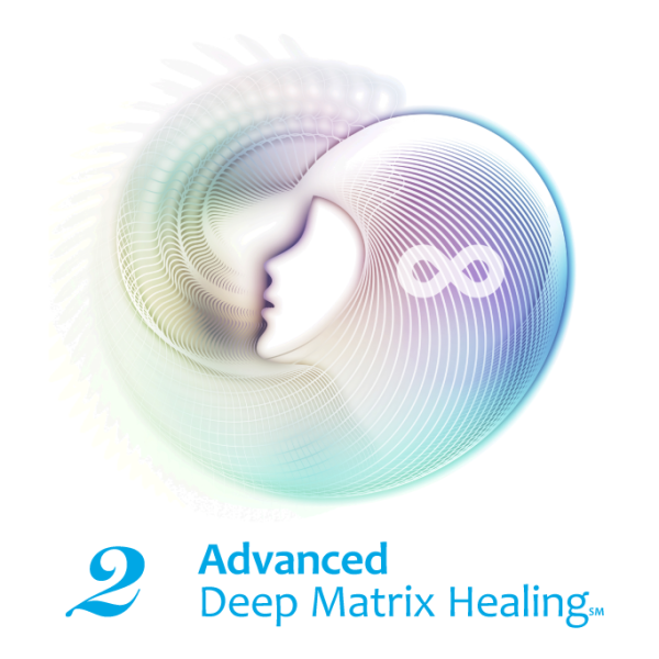 Advanced Deep Matrix Healing - Class 2