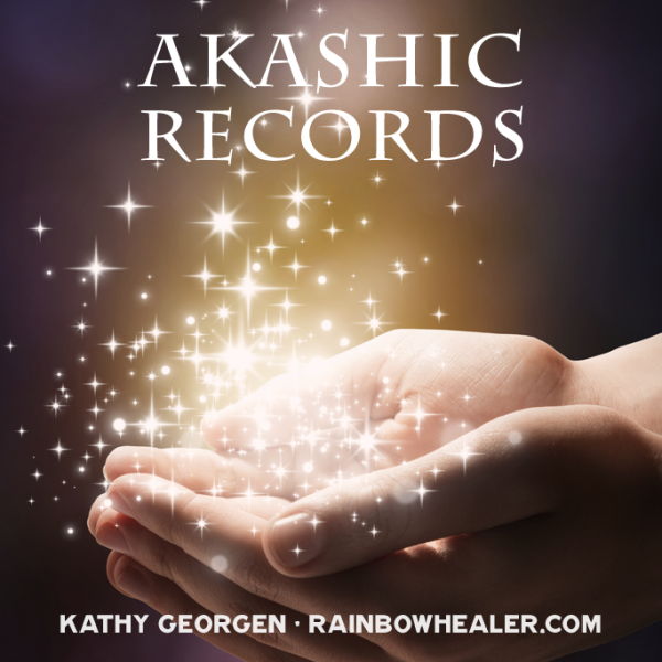 Akashic Records Workshop - Chicago Area