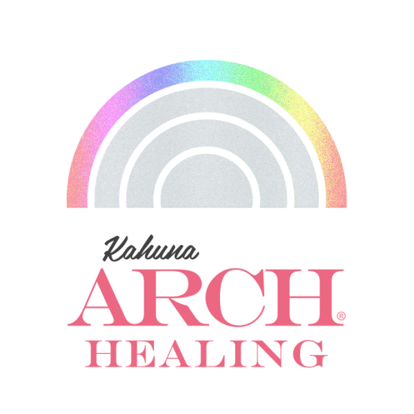 ARCH Healing Class with Kathy Georgen