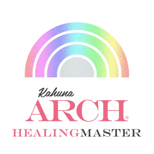 ARCH Healing Master Class with Kathy Georgen