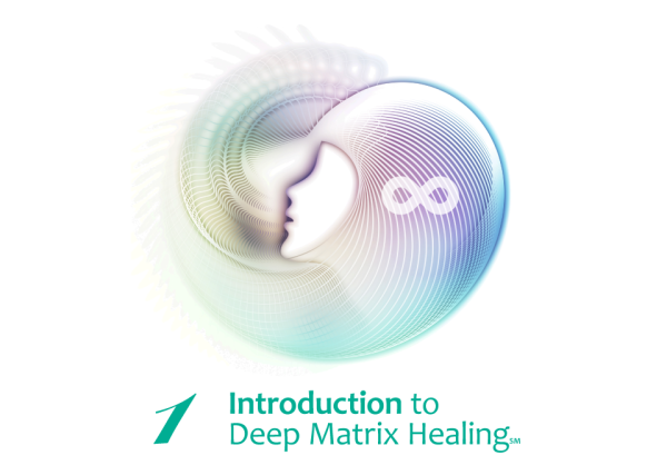 Learn to heal with pure divine love.