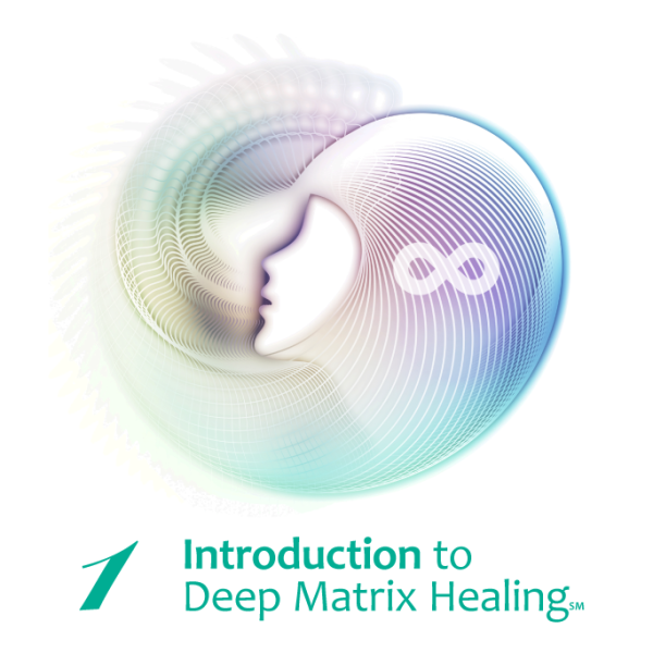 Introduction To Deep Matrix Healing - Class 1
