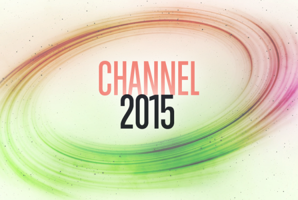 Channeled Information 2015