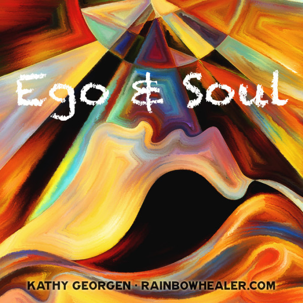 Align Your Ego with Your Soul Workshop
